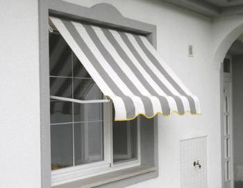 arnyika ablaknapellenzo