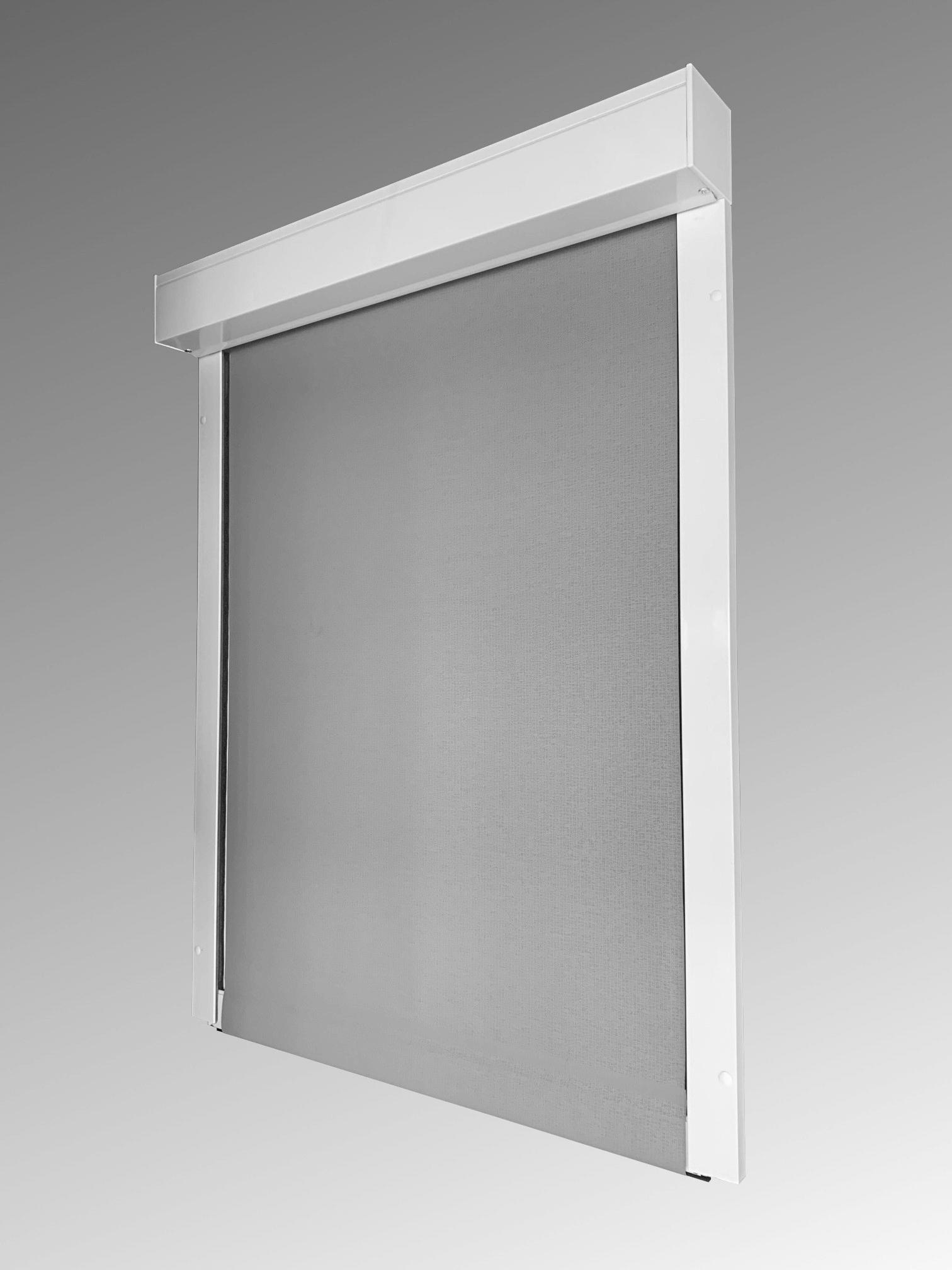 screen 100 ablaknapellenzo